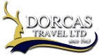 Vacation Greece by Dorcas Travel